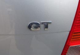 VW ゴルフワゴンGT プレミアムパッケージ