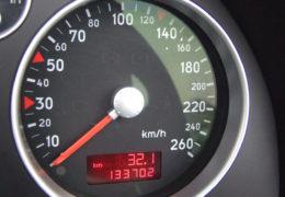 Audi(アウディ) TTロードスター